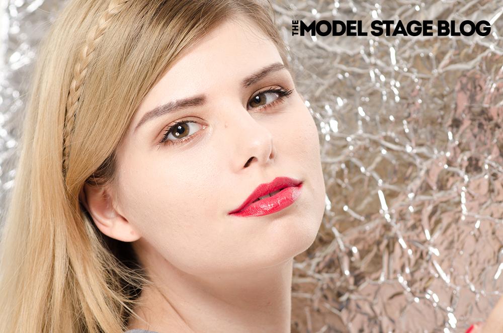 emma watson makeup tutorial - photo #10