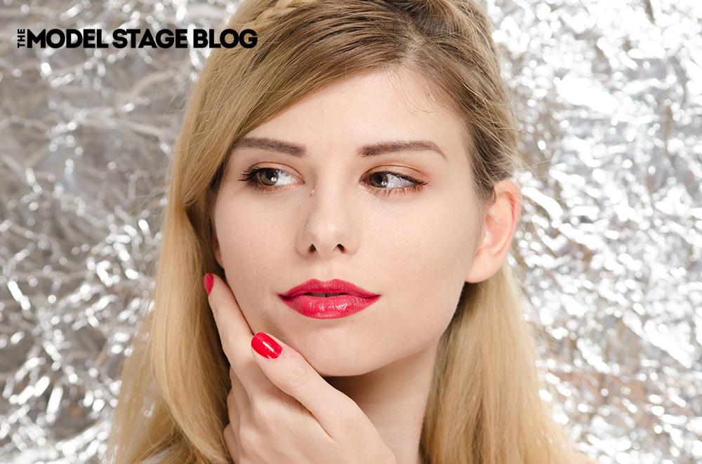 emma watson makeup tutorial - photo #21
