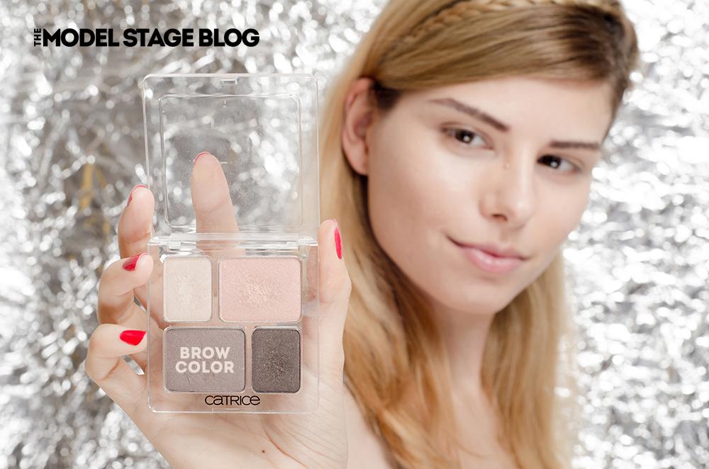 emma watson makeup tutorial - photo #27